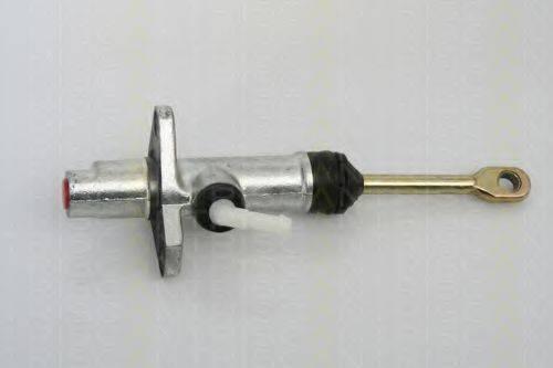 TRISCAN 813015202 Главный цилиндр, система сцепления