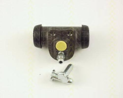 TRISCAN 813024023 Колесный тормозной цилиндр