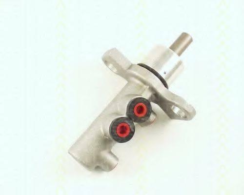 TRISCAN 813029140 Главный тормозной цилиндр