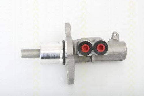 TRISCAN 813029145 Главный тормозной цилиндр