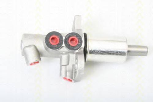TRISCAN 813029151 Главный тормозной цилиндр