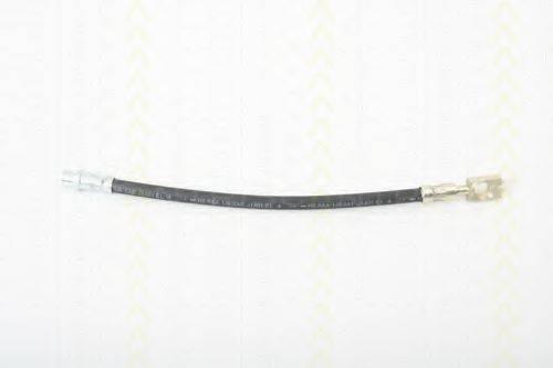 TRISCAN 815029232 Тормозной шланг