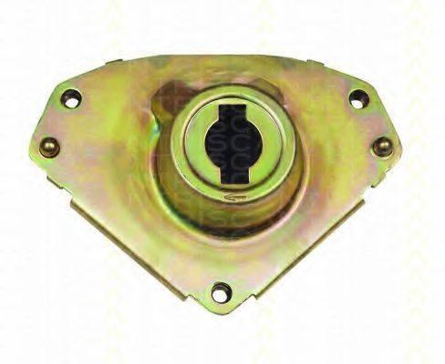 TRISCAN 850012901 Опора стойки амортизатора