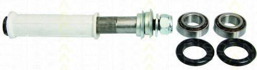TRISCAN 850015400 Ремкомплект, поперечный рычаг подвески