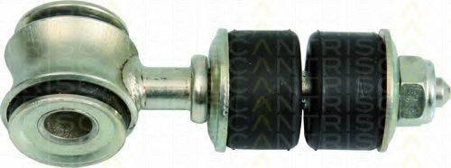 TRISCAN 850015601 Тяга / стойка, стабилизатор