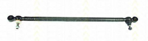 TRISCAN 850024089 Поперечная рулевая тяга