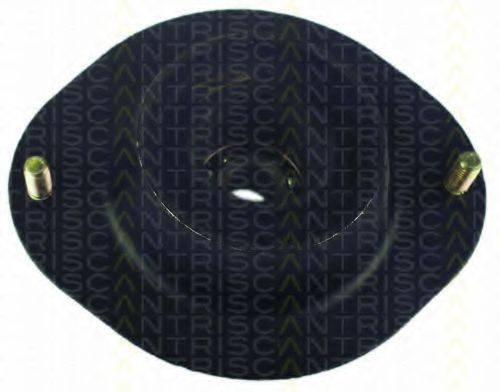 TRISCAN 850024503 Опора стойки амортизатора