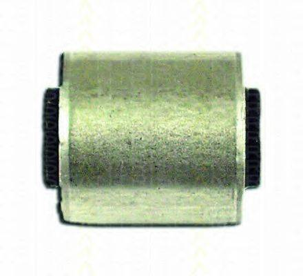 TRISCAN 850029840 Подвеска, рычаг независимой подвески колеса