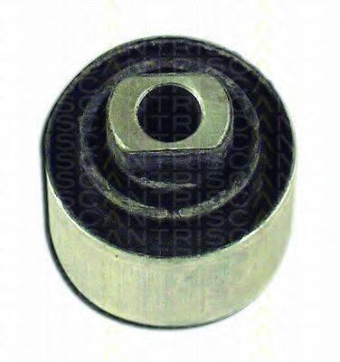 TRISCAN 850029841 Подвеска, рычаг независимой подвески колеса