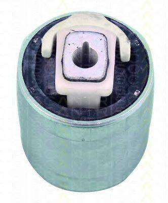 TRISCAN 850029846 Подвеска, рычаг независимой подвески колеса