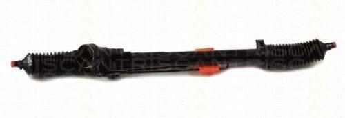 TRISCAN 851029407 Рулевой механизм