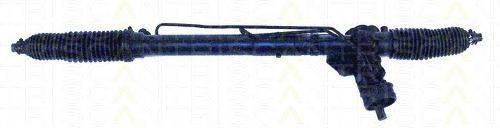 TRISCAN 851029425 Рулевой механизм