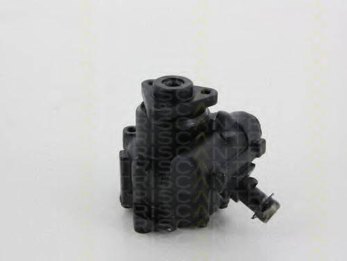 TRISCAN 851529636 Гидравлический насос, рулевое управление