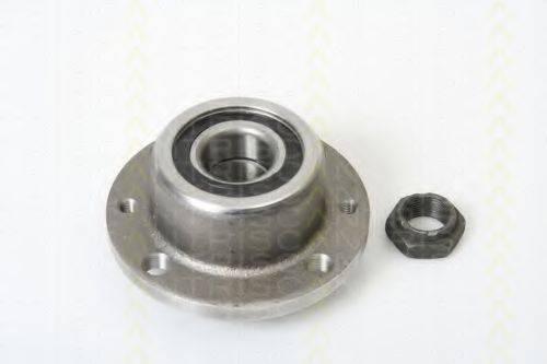 TRISCAN 853010232 Комплект подшипника ступицы колеса