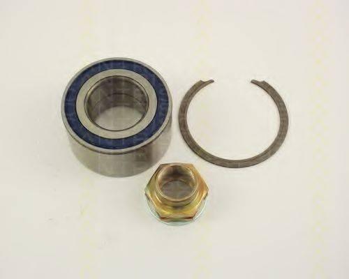 TRISCAN 853015118 Комплект подшипника ступицы колеса