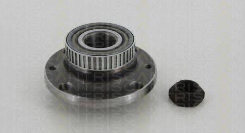 TRISCAN 853015224 Комплект подшипника ступицы колеса