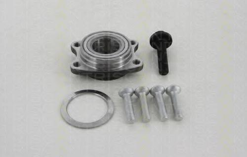 TRISCAN 853029009 Комплект подшипника ступицы колеса
