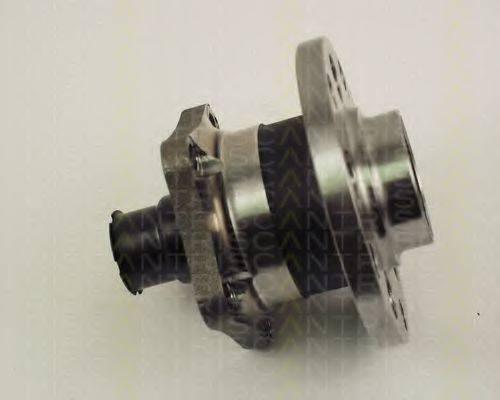 TRISCAN 853029218 Комплект подшипника ступицы колеса