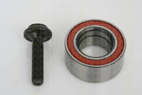 TRISCAN 853029226 Комплект подшипника ступицы колеса