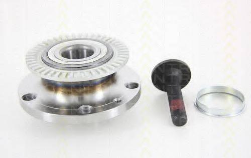TRISCAN 853029227 Комплект подшипника ступицы колеса