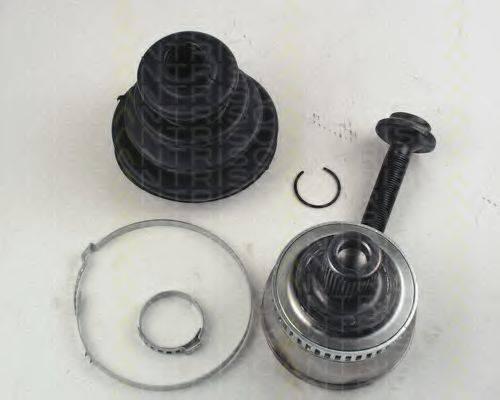 TRISCAN 854029147 Шарнирный комплект, приводной вал