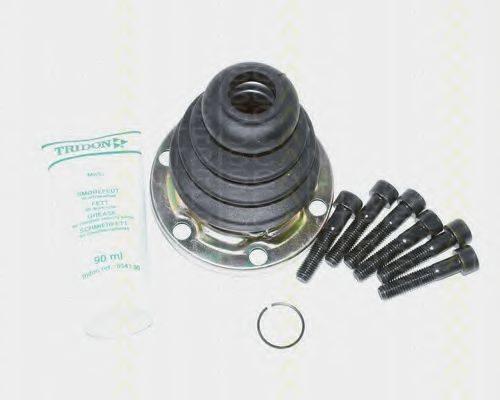 TRISCAN 854029903 Комплект пылника, приводной вал