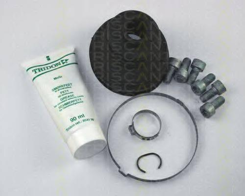 TRISCAN 854029912 Комплект пылника, приводной вал