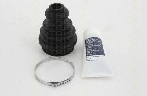 TRISCAN 854029918 Комплект пылника, приводной вал