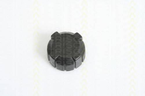TRISCAN 861020 Крышка, резервуар охлаждающей жидкости