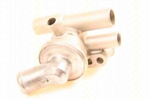 TRISCAN 862014287 Термостат, охлаждающая жидкость