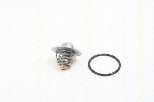 TRISCAN 86207188 Термостат, охлаждающая жидкость