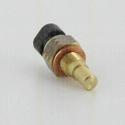 TRISCAN 862610010 Датчик, температура охлаждающей жидкости