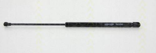 TRISCAN 871029221 Газовая пружина, крышка багажник