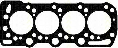 TRISCAN 5015084 Прокладка, головка цилиндра