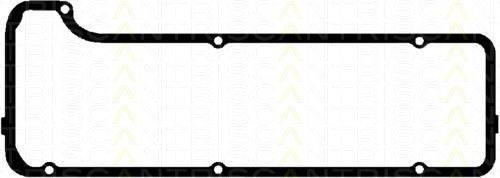 TRISCAN 5155012 Прокладка, крышка головки цилиндра