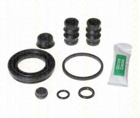 TRISCAN 8170204342 Ремкомплект, тормозной суппорт