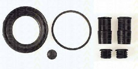 TRISCAN 8170205204 Ремкомплект, тормозной суппорт