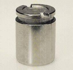 TRISCAN 8170233815 Поршень, корпус скобы тормоза