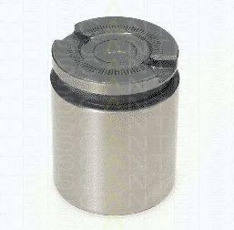 TRISCAN 8170234101 Поршень, корпус скобы тормоза