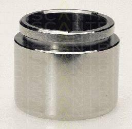 TRISCAN 8170235201 Поршень, корпус скобы тормоза