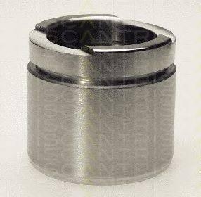 TRISCAN 8170235203 Поршень, корпус скобы тормоза