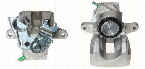 TRISCAN 8170343900 Тормозной суппорт