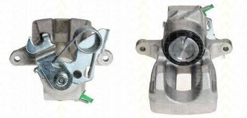TRISCAN 8170343901 Тормозной суппорт