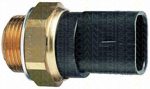 TRISCAN 862530092 Термовыключатель, вентилятор радиатора