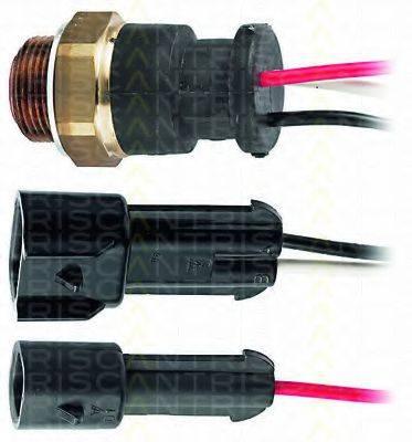 TRISCAN 862562092 Термовыключатель, вентилятор радиатора