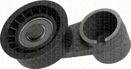 TRISCAN 864612103 Натяжной ролик, ремень ГРМ