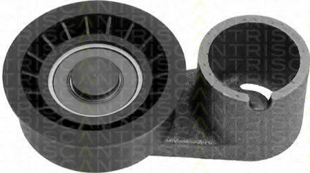 TRISCAN 864612104 Натяжной ролик, ремень ГРМ