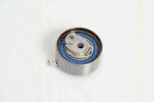 TRISCAN 864629152 Натяжной ролик, ремень ГРМ