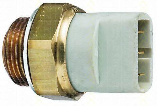 TRISCAN 8625105095 Термовыключатель, вентилятор радиатора