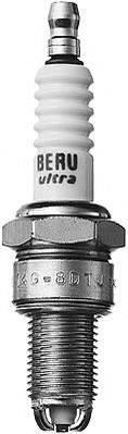 BERU Z51 Свеча зажигания